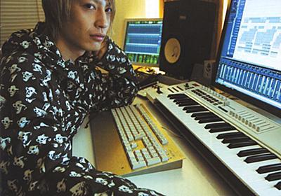 Perfumeとかの歌詞を中田ヤスタカが全部書いてるかと思うと相当にキモい - BASEMENT-TIMES
