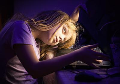 子供用スマートウオッチが危険? おもちゃがハッキングされる時代 | ZUU online