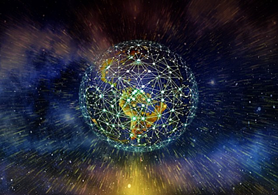 全世界からTypetalkを爆速で使える!キャッシュしないCDNによるAPI高速化 | ヌーラボ