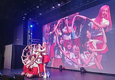 【ライブレポート】客層・文化の違いに戸惑いつつも、ドラマの再現に熱狂した『THE IDOLM@STER.KR 2nd ST@GE in Japan 1st Stage』 - HISTORY OF IM@S WORLD 2001-2018