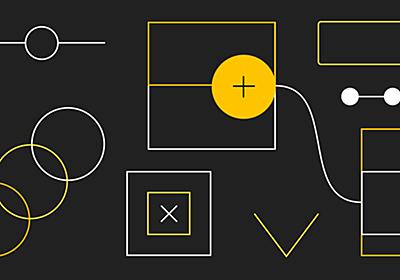 マテリアル デザインのガイドライン(日本語版)