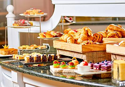 コスパ、最高すぎ。お腹が恋する全国の「ホテル朝食」ランキング - TRiP EDiTOR