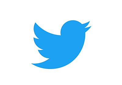 自分の過去のツイートを見つける方法|Twitter - ノウハウのハウノ