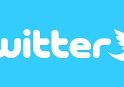 2021年9月のツィートから twitter.com/tokinokaseki - 時の化石
