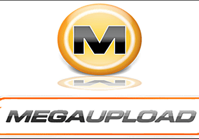 「Megaupload」閉鎖&FBIが運営者を逮捕、驚愕の運営実態と収益額が判明 - GIGAZINE