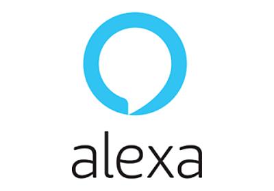 [Alexa] 動画を再生するスキルを作ってみました | Developers.IO