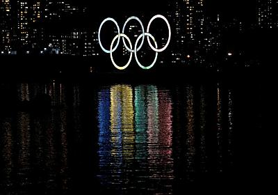 日本政府、コロナのため五輪中止が必要と非公式に結論=タイムズ紙 | ロイター