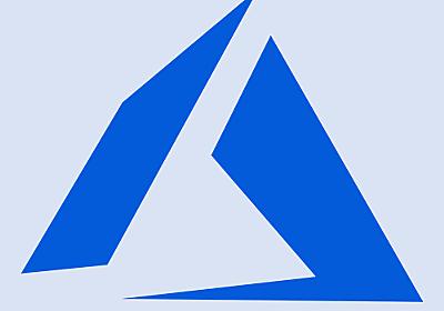 AzCopy v10.10.0 がリリースされました | 焦げlog