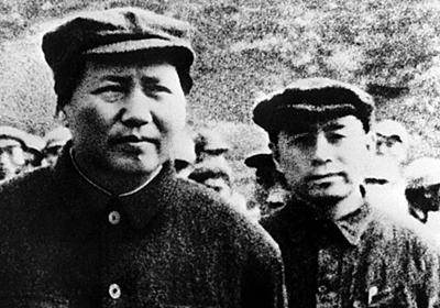 ついに「長征」を宣言した習近平氏、米国との持久戦を覚悟:日経ビジネス電子版