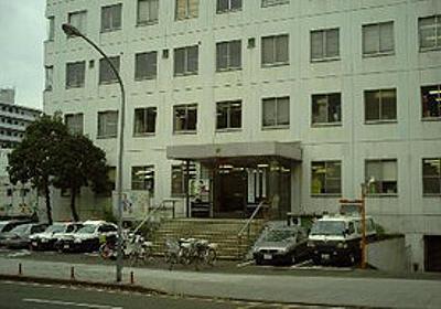 痛いニュース(ノ∀`) : 勉強しなかった中2息子の顔をぶん殴った父親を逮捕 息子が110通報 - ライブドアブログ