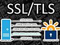 SSL/TLS証明書の「不正発行」を防ぐ多視点ドメイン検証、Let's Encryptが開始:BGP攻撃などを困難に - @IT