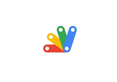 Google Apps Script は何が強くてどんなときに使うべきかプラクティスをまとめてみた