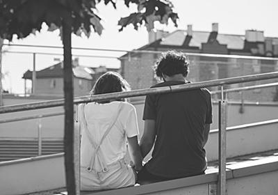 義両親と同居は我慢の連続!同居で夫婦関係が悪くならないために | HanaRoom