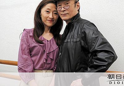 「翔んで埼玉」の魔夜峰央、映画ヒット中にがん見つかる:朝日新聞デジタル