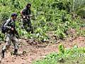 魔女のぬれぎぬ着せられた母娘、惨殺される インド東部 写真1枚 国際ニュース:AFPBB News