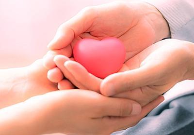 「小さな親切」を重ねると幸福感が増加し心身の健康も上向きに、香港大の研究より | 健康 | ダイヤモンド・オンライン