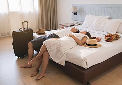 創業130年「ホテルかずさや」2020年7月17日に改装開業   HotelBank (ホテルバンク)