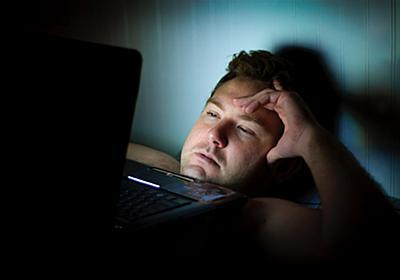 ゲームによるメンタルヘルスの悪化は無し。一方SNSとテレビはうつ病との相関が認められる。カナダの学生を対象にした調査結果 | AUTOMATON