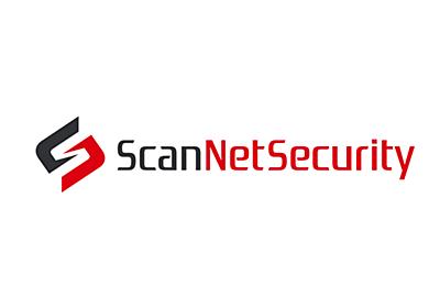 「MAME」と「大魔界村」などのアーケードゲームを無断複製したPCを販売(ACCS) | ScanNetSecurity[国内最大級のサイバーセキュリティ専門ポータルサイト]