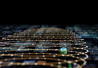 光による量子コンピュータ実現に大きな成果、100億倍誤りに強い方式を開発 北海道大学と京都大学   大学ジャーナルオンライン