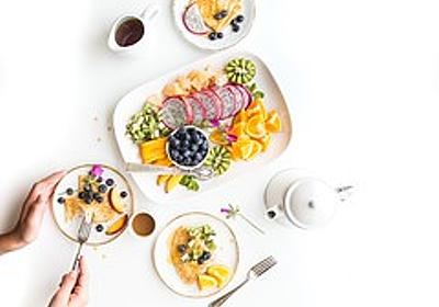 【食事本大全】『健康本200冊を読み倒し、自身で人体実験してわかった 食事法の最適解』国府田 淳:マインドマップ的読書感想文