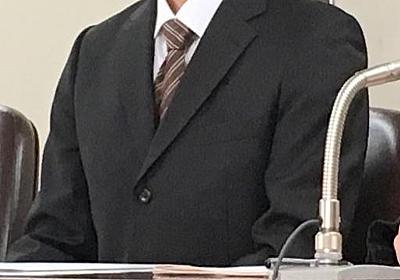 12年間「バンダイ」で働いた契約社員の男性、「雇い止め」無効もとめて提訴 - 弁護士ドットコム