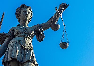自然法の概念を知らずに憲法を語るのは、こんなに危険だ(橋爪 大三郎) | 現代ビジネス | 講談社(1/3)