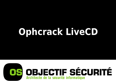 Windowsのパスワードをわずか数分で解析する「Ophcrack」の使い方 - GIGAZINE