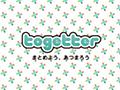 貞本義行問題に見るアニメ業界の暗部【ネトウヨ化】 - Togetter