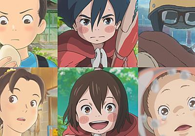 「短編アニメ映画」の公開が相次ぐ本当の理由   映画・音楽   東洋経済オンライン   経済ニュースの新基準