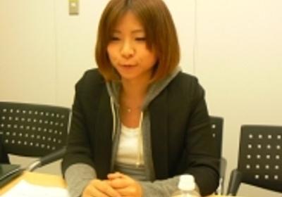 [B! Amebaなう] 独り言がダサくならないように--Amebaなう担当者に聞くTwitterとの差別化ポイント - CNET Japan