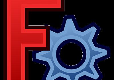 Release FreeCAD 0.17 Roland · FreeCAD/FreeCAD · GitHub