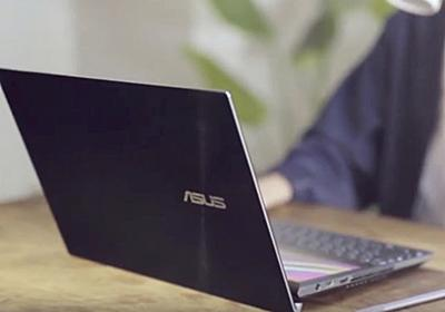 ASUSがスマホ・PC新製品を20日に国内発表、キャンペーンも始動 - Engadget 日本版