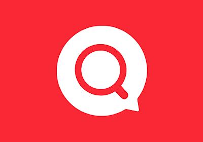 「やばたりあん」のYahoo!検索(リアルタイム) - Twitter(ツイッター)、Facebookをリアルタイム検索