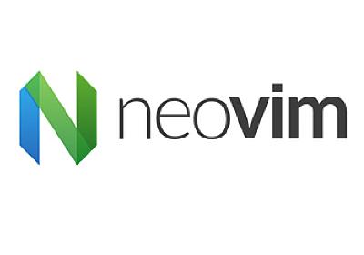 tmux+Neovim:フォーカスの有無によるコンソール背景色出し分け|TechRacho(テックラッチョ)〜エンジニアの「?」を「!」に〜|BPS株式会社