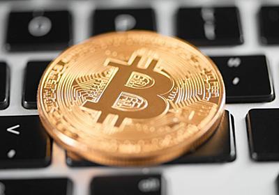 Googleが仮想通貨の広告ポリシーを明確化、許可される仮想通貨取引所やウォレットとは? - GIGAZINE