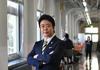 「福岡市、ハンコレス完了!」なぜ福岡市は自治体で一番最初にハンコレスを達成できたのか【前編】|池澤 あやか