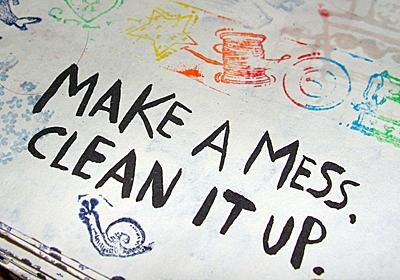 Clean Up WordPress with the New WP-Sweep Plugin – WordPress Tavern