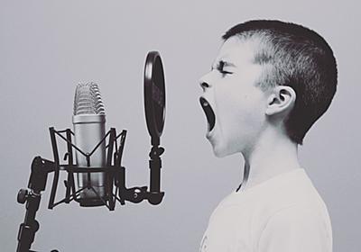 【就活に疲れた時に】元気が出るおすすめの10曲をご紹介! - なまけもの直伝 就活術・バイト集