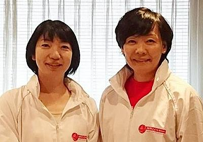 安倍昭恵夫人と怪しい新興宗教 | 文春オンライン