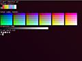 LinuxデスクトップのターミナルアプリとしてAlacrittyを使い始めた - ぶていのログでぶログ