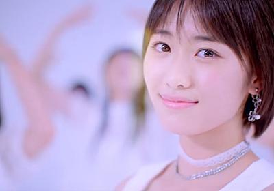 「モーニング娘。工藤遥が21年目のアイドルグループに遺したもの」 #morningmusume17 - 小娘のつれづれ