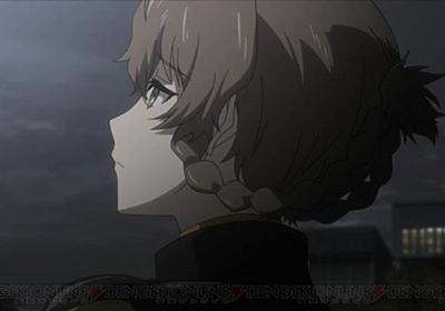 アニメ『シュタゲ ゼロ』第7話では銃で武装した覆面の男たちがラボを襲撃する - 電撃オンライン