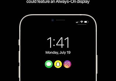 iPhone13用A15のGPUコア数は5コア〜35%の性能向上実現、機能統合も? - iPhone Mania
