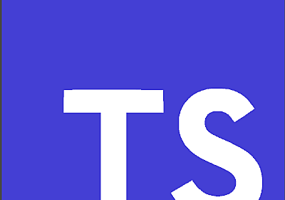 GitHub - typescript-eslint/typescript-eslint: Monorepo for all the tooling which enables ESLint to support TypeScript