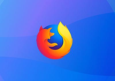 Firefox is getting language translation and it's safer than Google Chrome's | Trusted Reviews