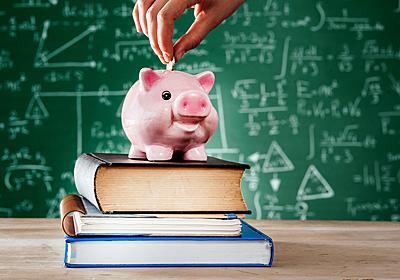 なぜ日本の学校は「お金」について教えないのか 小学生に「起業」をさせたところ… | PRESIDENT Online(プレジデントオンライン)