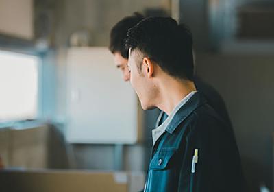 外国人労働者拡大で技能実習制度の劣悪な実態が直視されない危うさ | DOL特別レポート | ダイヤモンド・オンライン