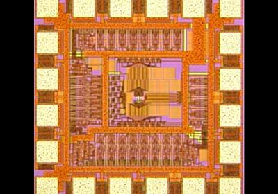 日立製作所が研究開発に取り組む2つの量子コンピューター - ZDNet Japan
