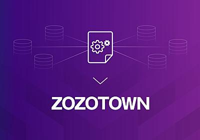 【ZOZOTOWNマイクロサービス化】API Gatewayを自社開発したノウハウ大公開! - ZOZO Technologies TECH BLOG